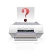 Hivatalos printer fix  MorphOS 1.4-re