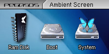 Ambient 1.41