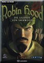 Robin Hood: The Legend of Sherwood demo