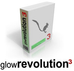 glowRevolution3